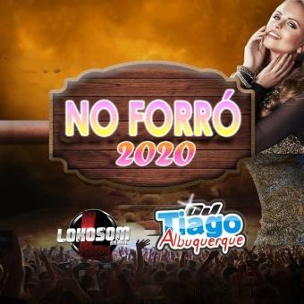 NO FORRÓ 2020
