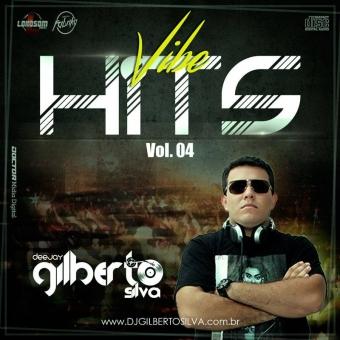 VIBE HITS - VOL. 04