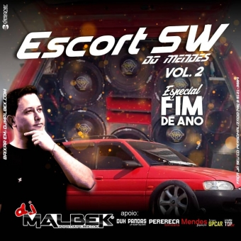 SCORT SW DO MENDES ESPECIL FIM DE ANO