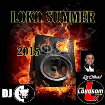 LOKO SUMMER 2015