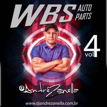 WBS Auto Parts Volume 4