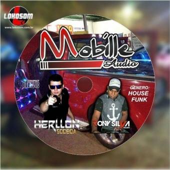 Mobille Audio  2k18 Palmas-To (CONTATOS 063 98462 6929)