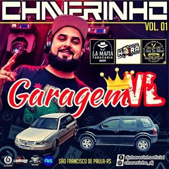 Garagem VL Vol.1