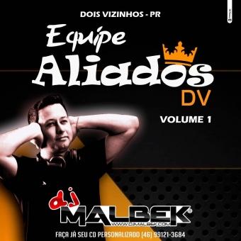 EQUIPE ALIADOS DV