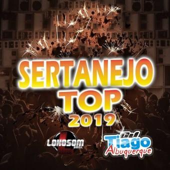SERTANEJO TOP 2019