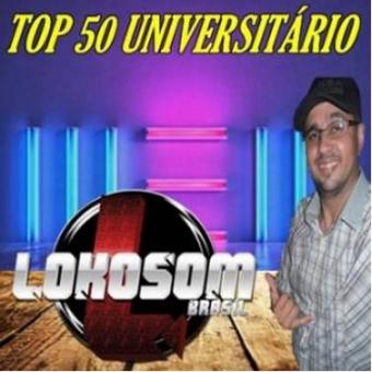 AS 50 TOP UNIVERSITÁRIAS