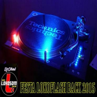 FESTA LOKOFLASH BACK 2015