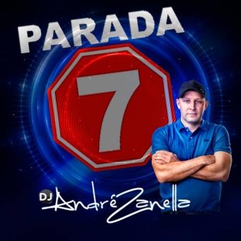 Bar Parada 7