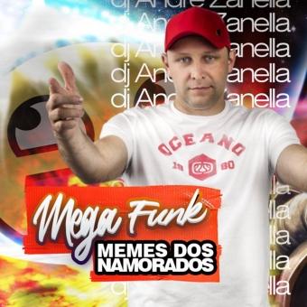 Mega Funk Memes Dos Namorados ((2021))