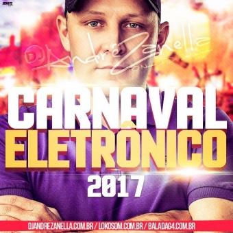 Carnaval Eletronico 2017