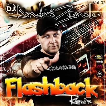 Flasback Remix Volume 2