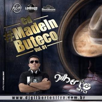 #MadeInButeco 01
