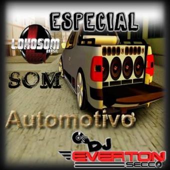 Esp.Som Automotivo Vol.02