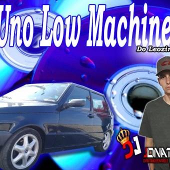 Uno Low Machines Dj Jonathan Postai Sc 2018.zip