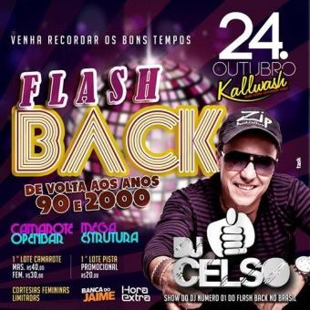 CELSO DJ DO BAIXAR DVD O