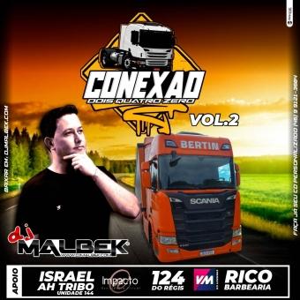 CONEXAO 240 VOL2
