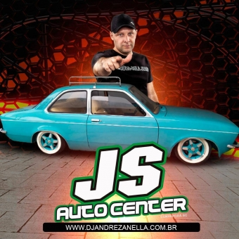 J.S Auto Center ((2021))