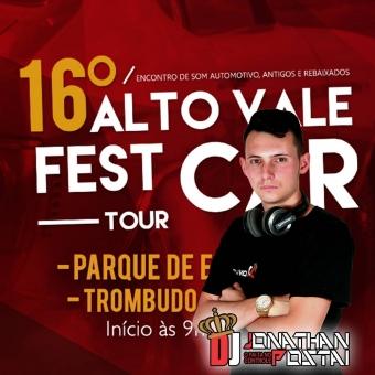 ALTO VALE FEST CAR - DJ JONATHAN POSTAI.zip