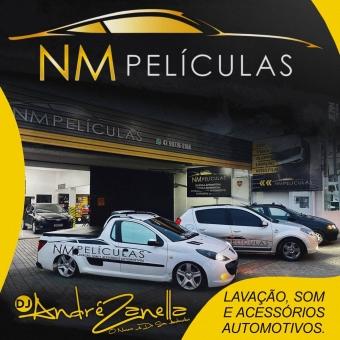 NM Películas