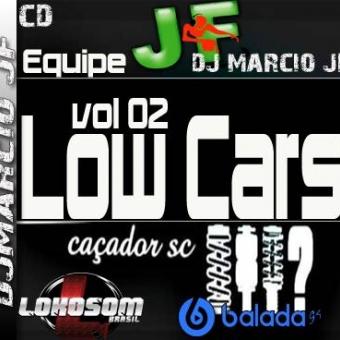 Equipe Low Cars Vol 02