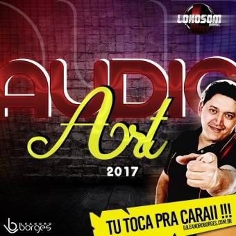 AUDIO ART 2017