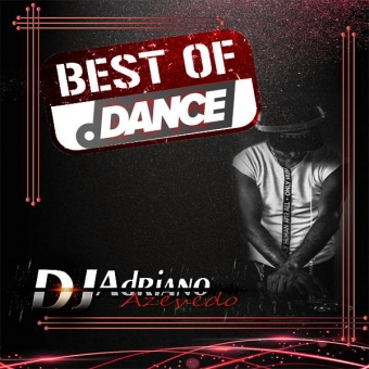 THE BEST OFF DANCE