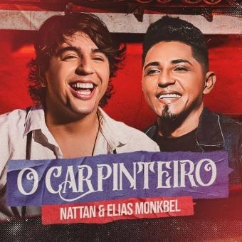 Carpinteiro - Elias Monkbel & Nattan Remix Automotivo