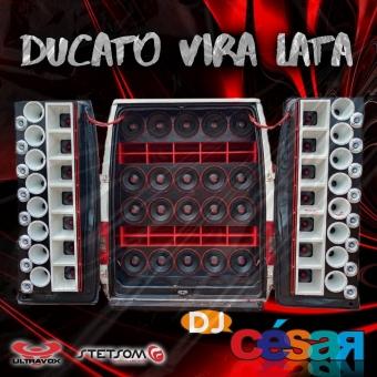 Ducato Vira Lata