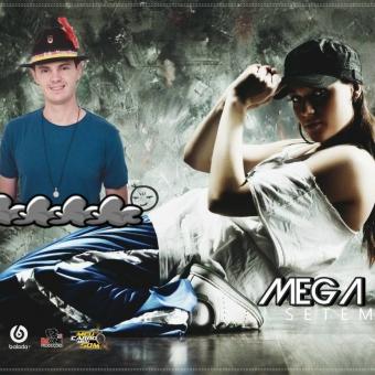 Mega Funk Setembro 2020