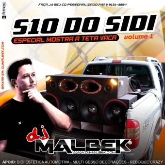 S10 DO SIDI