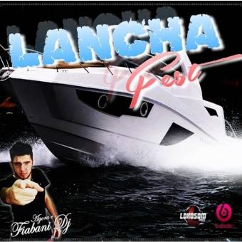 Lancha Fest