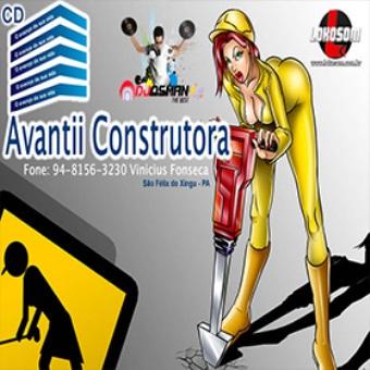 CD Construtora Avantii