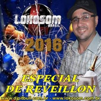 Especial De Reveillon LoKoSomBrasil