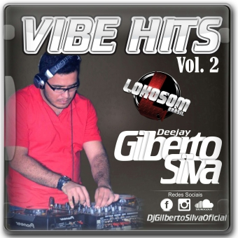 Vive Hits Vol. 02