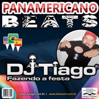 Panamericano Beats