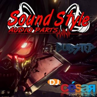 Sound Style DubStep
