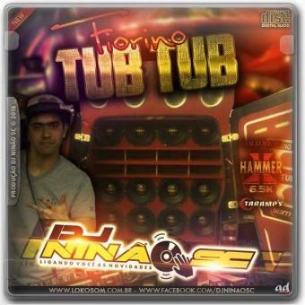 Fiorio TuB TuB Vol.5