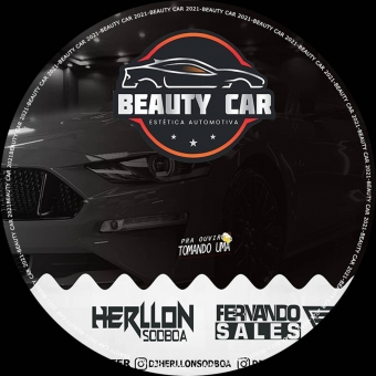 Beauty Car - Centro De Estética Automotiva