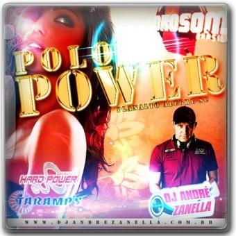 Polo Power