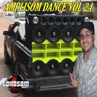 AMPLISOM DANCE 24
