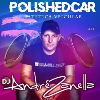 Polishedcar Estetica Veicular - Argentina