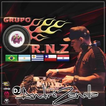 Grupo RNZ ((ao vivo))