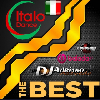 ITALO DANCE THE BEST
