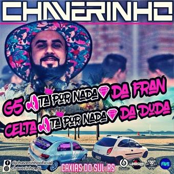 G5 Tá Por Nada Da Fran e Celta Tá Por Nada Da Duda Vol.1