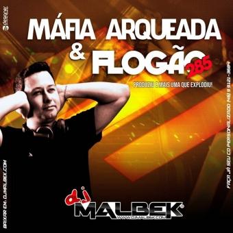 MAFIA ARQUEADA E FLOGÃO 285