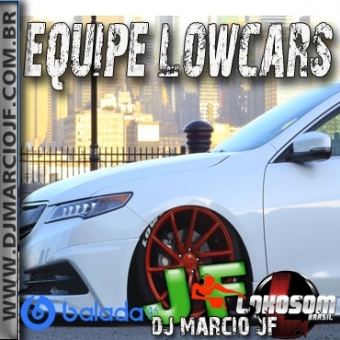 Equipe Low Cars