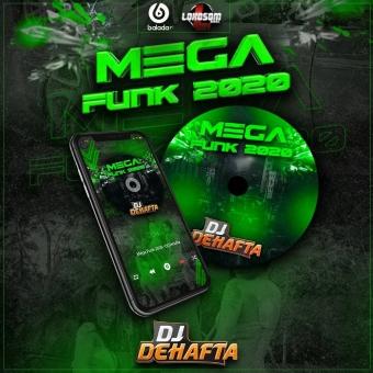 ESPECIAL MEGA FANK 2020 DJDEHAFTA