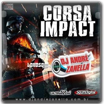 Corsa Impact