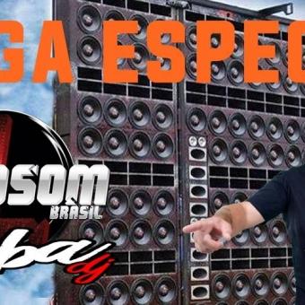 MEGA ESPECIAL LOKOSOM BRASIL BY DJ LUBA DEZ2018