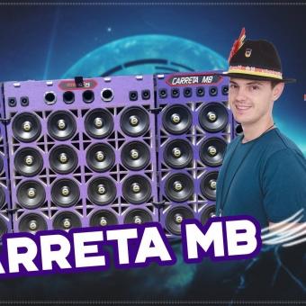 CARRETA MB